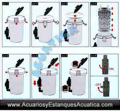 pre-filtro-externo-sunsun-hw-602-exterior-acuario-acuarios-filtracion-bomba-urna-pecera-sun-sun-barato-2.jpg