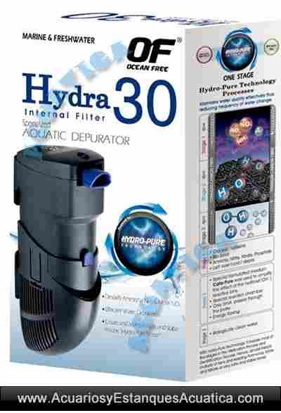 filtro-interior-filtracion-biologica-mecanica-hydra-30-venturi-acuario-agua-dulce-acuario-marino-01.jpg