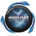 filtro-interior-filtracion-biologica-mecanica-hydra-30-venturi-acuario-agua-dulce-acuario-marino-2.jpg