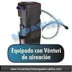 filtro-interior-filtracion-biologica-mecanica-hydra-30-venturi-acuario-agua-dulce-acuario-marino-3.jpg