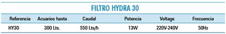 filtro-interior-filtracion-biologica-mecanica-hydra-30-venturi-acuario-agua-dulce-acuario-marino-cuadro-1.jpg