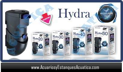 filtro-interior-hydra-20-acuario-dulce-marino-cata-pure-filtracion-pecera-30-40-50-of.jpg