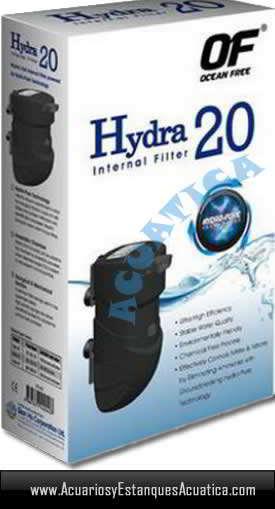 filtro-interior-hydra-20-acuario-dulce-marino-cata-pure-filtracion-pecera.jpg