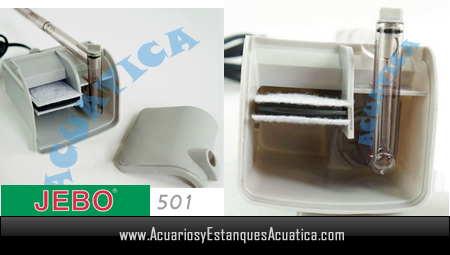 jebo-501-filtro-cascada-mochila-acuario-acuarios-nano-filtracion-biologico-interiro.jpg