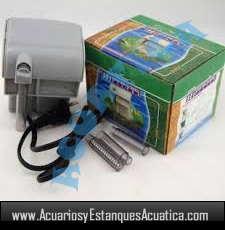 jebo-501-filtro-cascada-mochila-acuario-acuarios-nano-mini-filtracion-caja.jpg