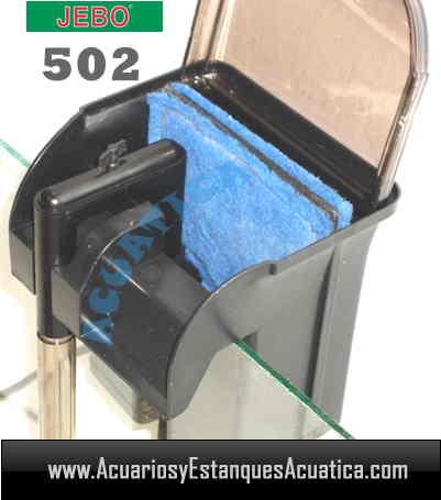 filtro-cascada-jebo-502-mochila-acuario-acuarios-marino-dulce-barato-externo-borde.jpg
