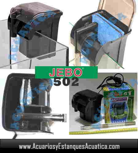 filtro-cascada-jebo-502-mochila-acuario-acuarios-marino-dulce-barato-filtracion-4.jpg