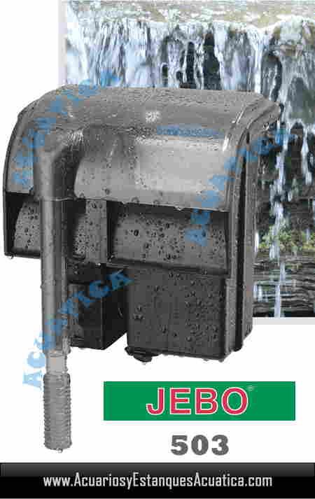 jebo-503-filtro-cascada-barato-economico-oferta-acuario-acuarios-dulce-marino-mochila-ppal.jpg