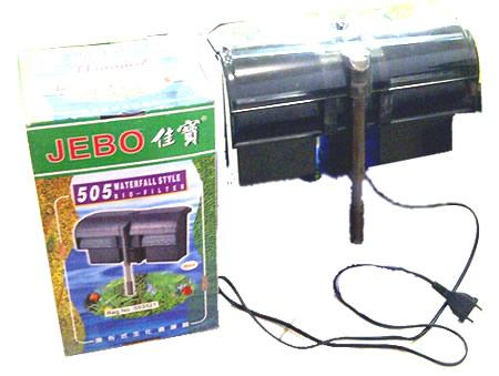 filtro-mochila-cascada-acuario-agua-dulce-jebo-505-filtracion-mecanica-biologica-pecera-1.jpg