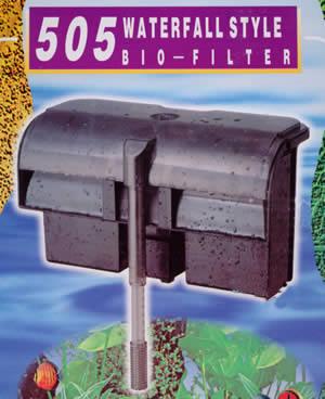 filtro-mochila-cascada-acuario-agua-dulce-jebo-505-filtracion-mecanica-biologica-pecera-2