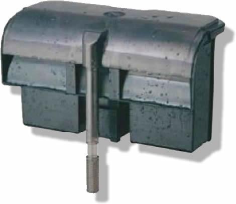 filtro-mochila-cascada-acuario-agua-dulce-jebo-505-filtracion-mecanica-biologica-pecera-3