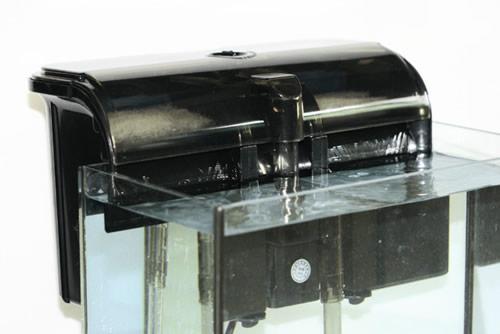 filtro-mochila-cascada-acuario-agua-dulce-jebo-505-filtracion-mecanica-biologica-pecera-6