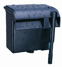 filtro-mochila-cascada-acuario-agua-dulce-jebo-501-filtracion-mecanica-biologica-pecera-1.jpg