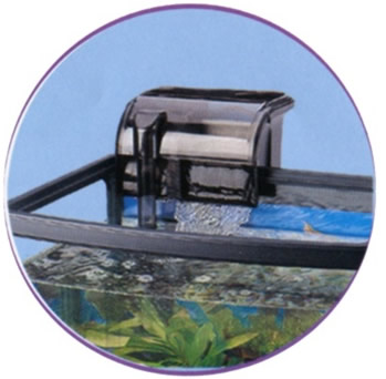 filtro-mochila-cascada-acuario-agua-dulce-jebo-501-filtracion-mecanica-biologica-pecera-2