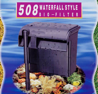 filtro-mochila-cascada-acuario-agua-dulce-jebo-501-filtracion-mecanica-biologica-pecera-3