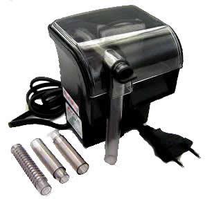 filtro-mochila-cascada-acuario-agua-dulce-jebo-501-filtracion-mecanica-biologica-pecera-5