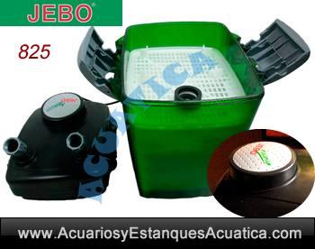 filtro-externo-jebo-825-canister-exterior-acuario-acuarios-filtracion-filter-3-canastas.jpg