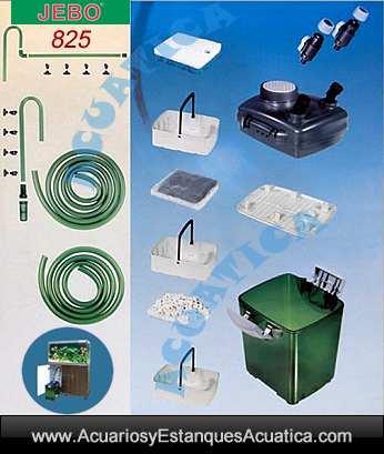 filtro-externo-jebo-825-canister-exterior-acuario-acuarios-filtracion-filter-piezas-canastas-inst.jpg