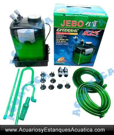 filtro-externo-jebo-825-canister-exterior-acuario-acuarios-filtracion-filter-piezas-exp.jpg