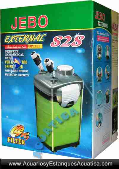 filtro-externo-jebo-828-para-acuario-acuarios-exterior-filtracion-barato-dulce-caja.jpg