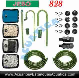 filtro-externo-jebo-828-para-acuario-acuarios-exterior-filtracion-barato-dulce-canastas.jpg