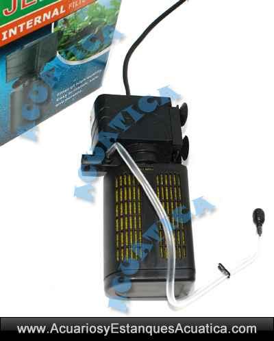 filtro-interno-jebo-ap-acuario-acuarios-bomba-filtracion-agua-con-venturi-ap1400f2-ap2100f2.jpg