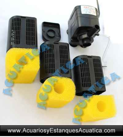 filtro-interno-jebo-ap-acuario-acuarios-bomba-filtracion-agua-con-venturi-ap1900f2-ap1700f2.jpg