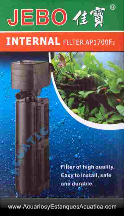 filtro-interno-jebo-ap-acuario-acuarios-bomba-filtracion-agua-con-venturi-caja.jpg