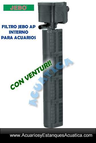 filtro-interno-jebo-ap-acuario-acuarios-bomba-filtracion-agua-con-venturi-cuerpo.jpg
