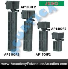 filtro-interno-jebo-ap-acuario-acuarios-bomba-filtracion-agua-con-venturi-series.jpg