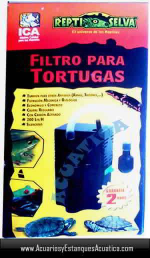 filtro-tortuguera-anfibios-ranas-filtracion-tortuga-terrario-KW200-KW150-carbon-caja.jpg