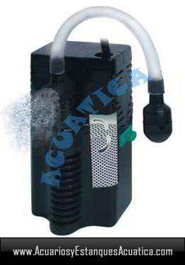 filtro-tortuguera-anfibios-ranas-filtracion-tortuga-terrario-KW200-KW150-carbon-ppal.jpg