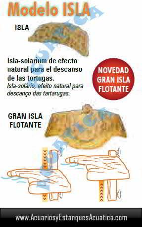 tortuguera-gran-isla-flotante-rampa-tortuga-reptil-terrario-ica-acuatica-cristal-barata-detalle.jpg