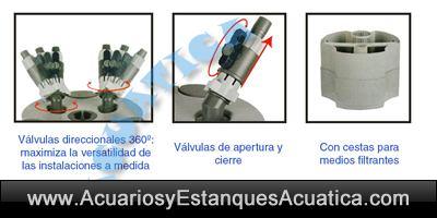 hagen-fluval-marina-filtro-externo-cf-80-20-40-60-acuarios-bomba-agua-agua-dulce-peces-flujo-cestas