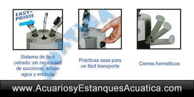 hagen-fluval-marina-filtro-externo-cf-80-20-40-60-acuarios-filtracion-pecera