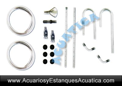 hagen-fluval-marina-filtro-externo-cf-80-20-40-60-para-acuarios-agua-dulce-tropical-guppys-gambario-equipamiento