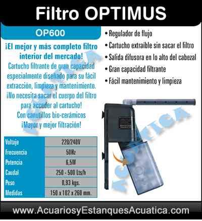 filtro-acuario-agua-dulce-interno-interior-ica-optimus-op-600-filtracion-sumergible-2.jpg