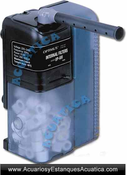 filtro-acuario-agua-dulce-interno-interior-ica-optimus-op-600-filtracion-sumergible-ppal.jpg