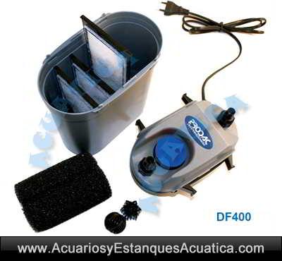 filtro-externo-acuario-60-litros-prodac-df-400-df400-exterior-pecera-filtracion-depuradora