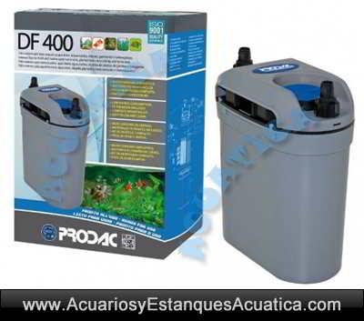 filtro-externo-acuario-60-litros-prodac-df-400-df400-exterior-pecera-filtracion