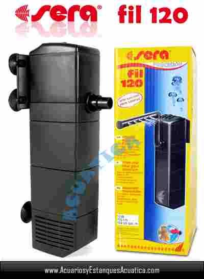 sera-fil-120-filtro-filtracion-interno-carbon-tortuguera-acuarios-acuario-dulce-nitrito-ppal.jpg