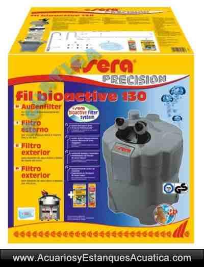 filtro-filtracion-acuario-acuarios-sera-filbioactive-fil-bioactive-130-externo-biologico-2.jpg