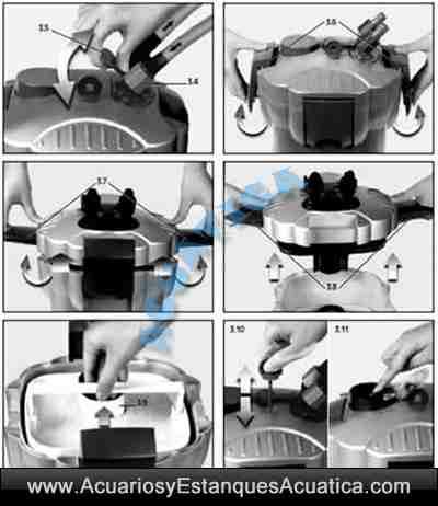 filtro-filtracion-acuario-acuarios-sera-filbioactive-fil-bioactive-130-externo-biologico-3