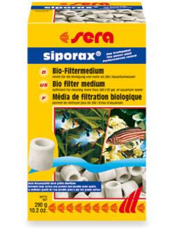 sera-siporax-material-filtrante-medio-masa-anillos-creamicos-1