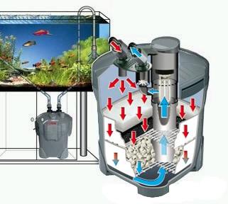 filtro-filtracion-acuario-acuarios-sera-filbioactive-fil-bioactive-130-uv-c-5w-externo-biologico-1.jpg