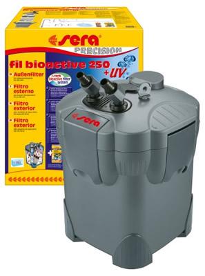 filtro-filtracion-acuario-acuarios-sera-filbioactive-fil-bioactive-250-uv-c-5w-externo-biologico-1.jpg