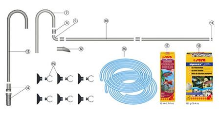 filtro-filtracion-acuario-acuarios-sera-filbioactive-fil-bioactive-250-uv-c-5w-externo-biologico-2
