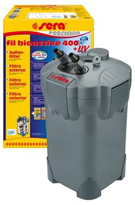 sera-fil-bioactive-250-uv/filtro-filtracion-acuario-acuarios-sera-filbioactive-fil-bioactive-400-uv-c-5w-externo-biologico-1.jpg