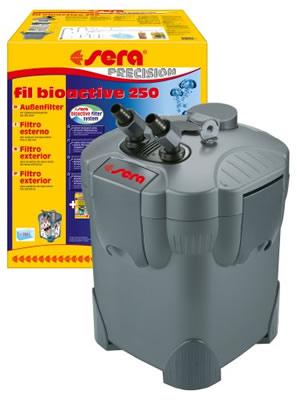 sera-fil-bioactive-250/filtro-filtracion-acuario-acuarios-sera-filbioactive-fil-bioactive-250-externo-biologico-2.jpg