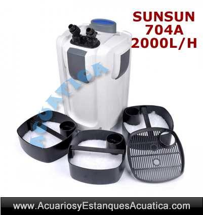 /sunsun-704a-filtro-externo-2000-flujo-acuario-exterior-filtracion-rebajas-canastas-flujo-esponjas